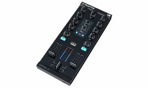 Controlere DJ