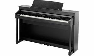 Digital Pianos ohne Arranger