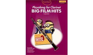 Filmscore Songbooks