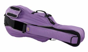 Bags and Cases for Cellos