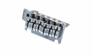 Schnäppchen & Restposten Ersatzteile für Instrumente