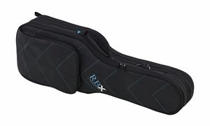 tassen voor E-gitaren