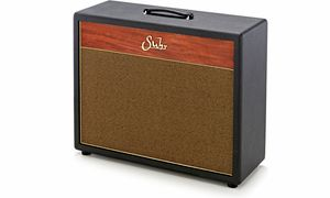 2x12 guitar cabinets