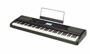 Bargains & Remnants Digital Pianos