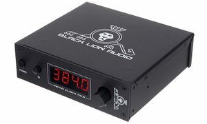 Bargains & Remnants Synchronizers and Clock Generators
