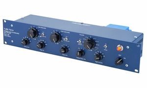 Bargains & Remnants Effects and Signal Processors