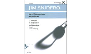 Méthodes de Trombone