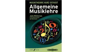 Libros profesionales de teoría de música y armonía