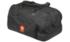 PA Equipment Bags