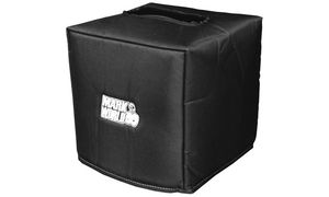 Dustcovers for Guitar Amplifiers
