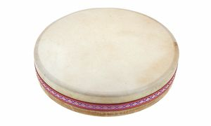 Hand Drums