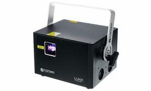 Schnäppchen & Restposten Laser