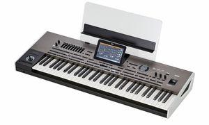Bargains & Remnants Keyboards