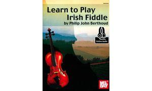 Schulen für Violine