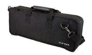 Tassen en koffers voor folklore-instrumenten