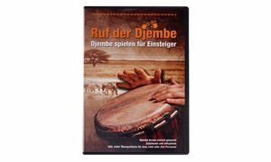 Percussion DVDs and Videos