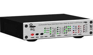 Bargains & Remnants Synchronizers / Clock Generators