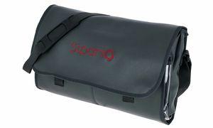 Väskor och case för folkloreinstrument