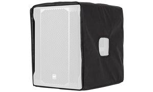 PA Speaker Covers