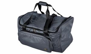 Misc. Cases and Bags