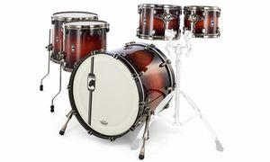 Premium Drumsets
