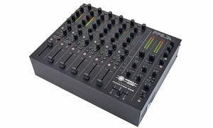 Promos et destockage Tables de Mixage DJ