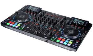 Bargains & Remnants Complete DJ Sets