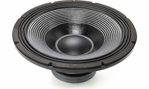 Loudspeaker bigger 20 Inch