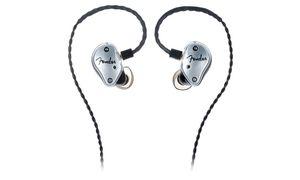 Bargains & Remnants In-Ear-Monitoring
