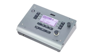 Electronic Drum Sound Modules
