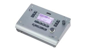 E-drum module
