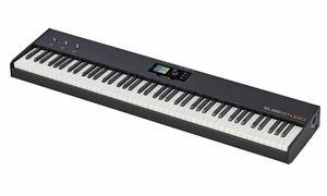Master Keyboards (up to 88 Keys)