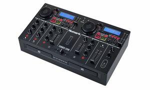 Complete DJ Sets