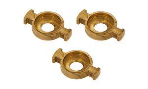 Ersatzteile für Blechblasinstrumente