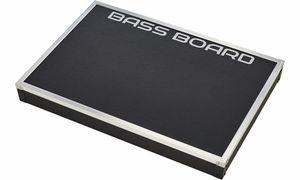 Bargains & Remnants Bass Amps