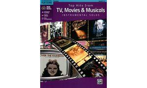 Musical Songbooks