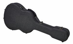 koffer voor concertgitaren