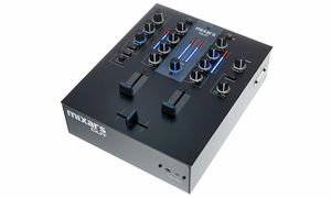 Promos et destockage Tables de Mixage DJ