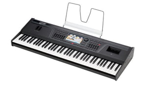 Entertainer Keyboards