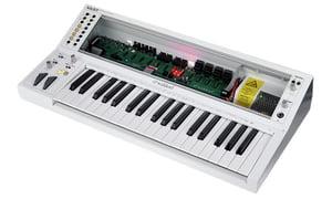 Controller-Module