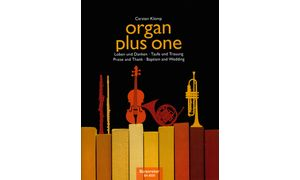Classical Sheet Music for Brass