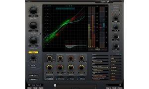 Plugins de audio e efeitos