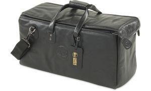 Cases/Bags for  FlugelHorns.