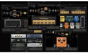 PlugIn Audio ed Effetti