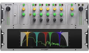 Bargains & Remnants Audio and Effects PlugIns
