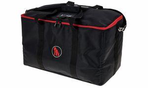 Sonstige Taschen und Koffer