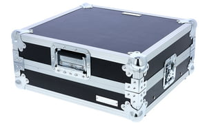 Promos et destockage Housses, Etuis, Racks, Flight Cases