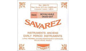 Saiten für Folkloreinstrumente