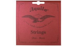 Strings for Folklore Instruments