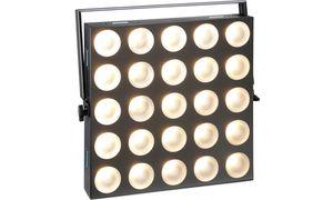 Bargains & Remnants LED Lighting